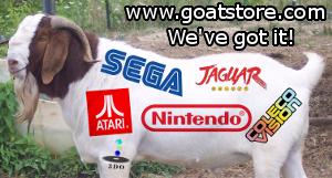 GOAT Store LLC