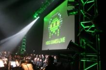 videogameslive_promo