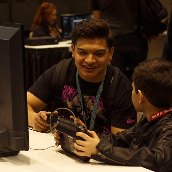 Mario Kart 8 Tournament (Switch)