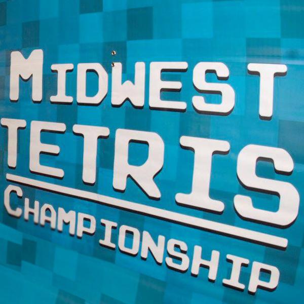 Midwest Tetris Championship