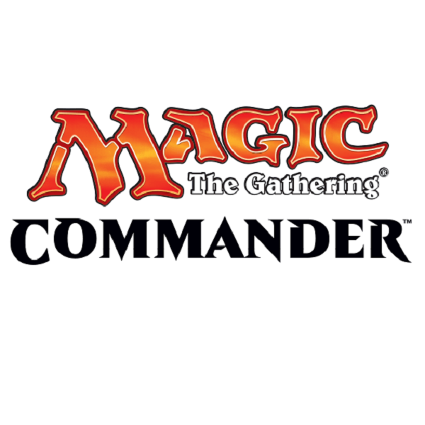 Magic Commander of the Classic