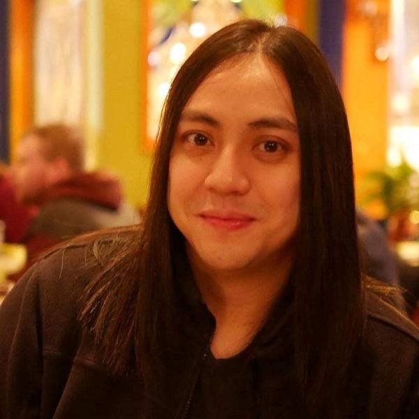 Waison Cheng