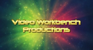 Video Workbench Productions