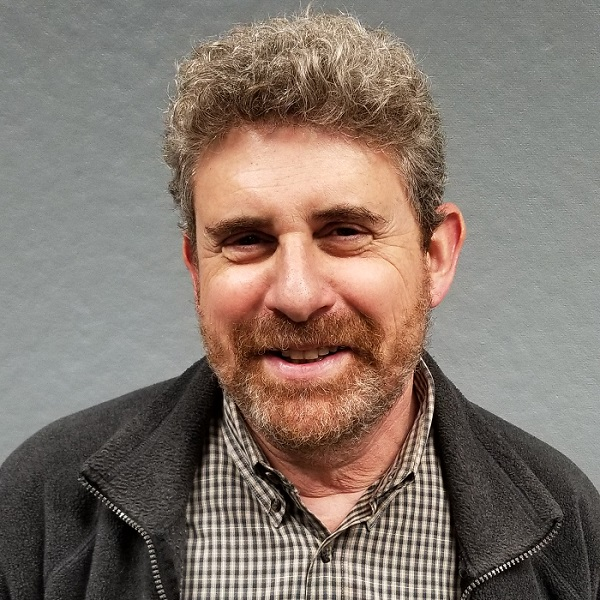 Doug Skor