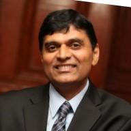 Mukesh Vasani