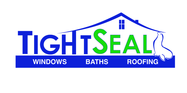 TightSeal