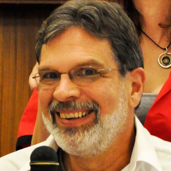 Dennis Nordman