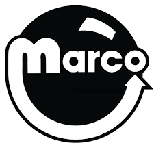 Marco Specialties