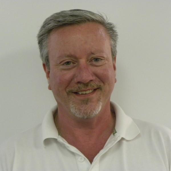 Kevin Schechtel
