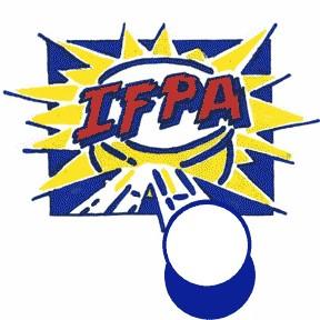 IFPA Womens Tournament