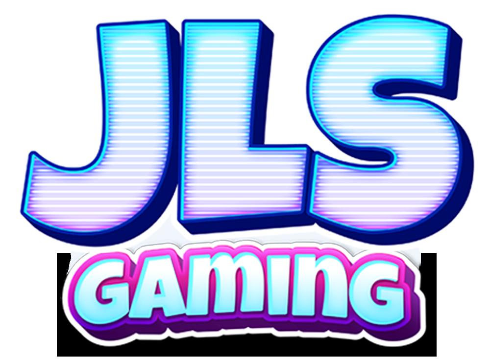JLS Gaming
