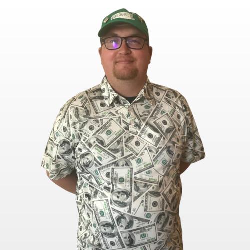 Ka$h Money Karl